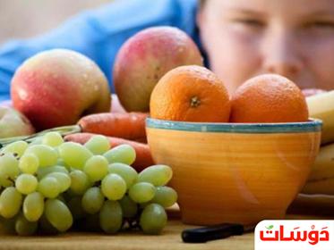أخطاء شائعة في تغذية المراهقين