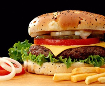 بعض العادات الغذائية السيئة في تغذية طلاب المدارس