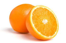 فوائد البرتقال  عديدة وهو هدية الطبيعة للوقاية من أمراض الشتاء