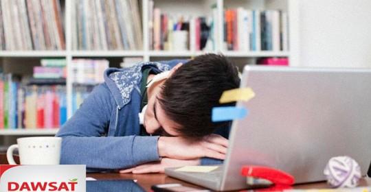 تغذية الطلاب فترة الامتحانات نصائح رائعة من دوسات