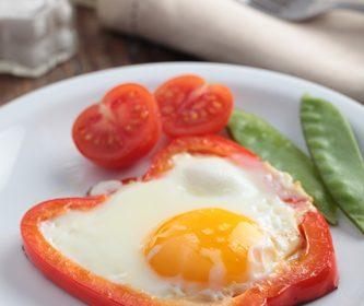 فوائد وجبة الافطار  مع اشراقة الصباح الرائعة في بداية النهار