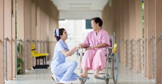 تغذية المسنين….الأغذية الخاصة بالمسنين …همسات مع دوسات