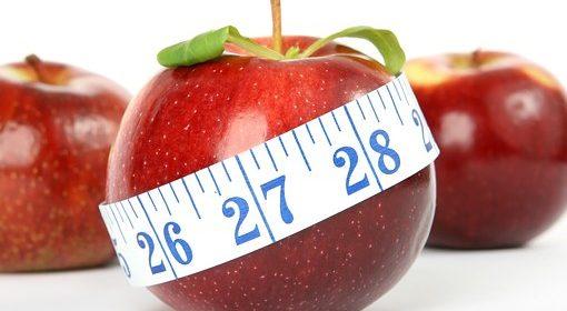 الحمية الصحية ، هي نظام صحي و النظام الغذائي المنتظم والصحي يساعد الجسم في التخلص من السموم ويعمل على إنقاص الوزن .