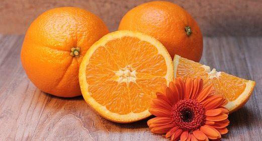 فوائد البرتقال ، تسردها السيدة ماس وتد من منبر دوسات الصحي ، فاكهة الشتاء المميزة تُرى ما فوائدها ؟