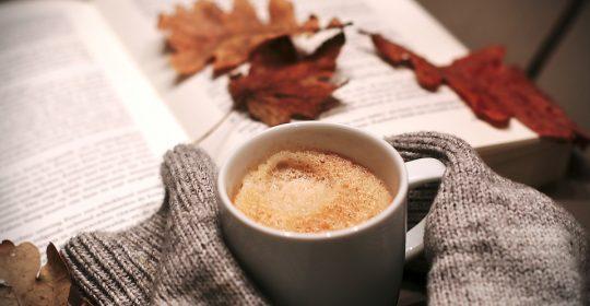 غذاء الشتاء ؛ عشرة أغذية تُعد دواء ؛ وتوصي به ماس وتد من منبر الصحة دوسات .