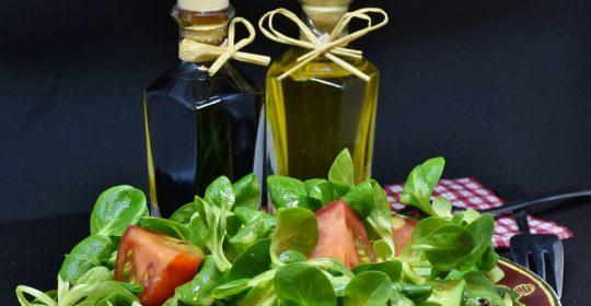 الدهون الزيتية في رمضان سبب من أسباب زيادة وزن الصائم بالتأكيد….