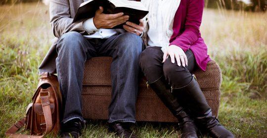 فوارق طبيعية بين الرجل والمرأة توضحها دوسات وبعناية :