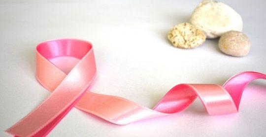 سرطان الثدي أولى طرق الوقاية منه الحميات الغذائية الموزونة على طريقة دوسات الصحية