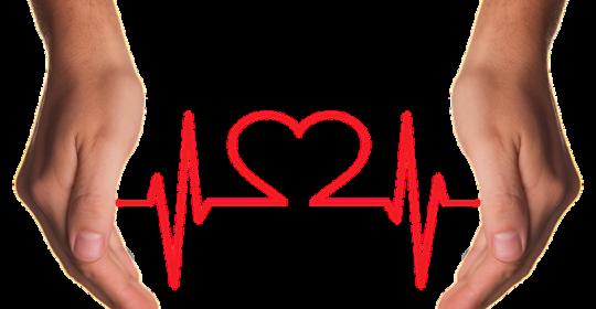 نصائح صحية لتكسبي ثقة ورشاقة صحية