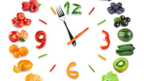 كيف أنظم وقتي قواعد أساسية في تنظيم الوقت