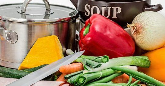 تسعة من الحقائق الأساسية للريجيم والحميات الغذائية الصحيحة من دوسات :