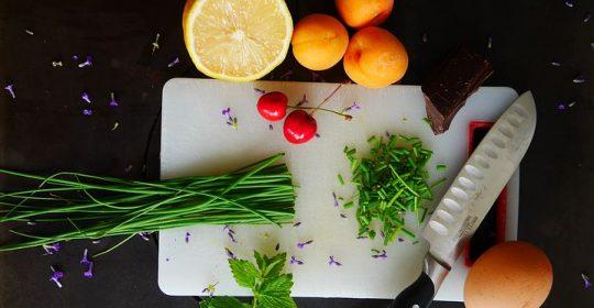 نصائح صحية لتفادي الإمساك من دوسات