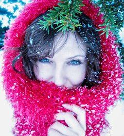الشتاء ولمة العيلة هل هي سببا في السمنة .