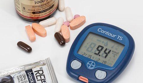 مرض السكري هل تُعاني منه؟ وتخاف من تناول الفواكه ؟ مع معلومات دوسات لا للخوف بعد اليوم