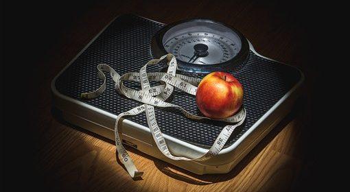 هل تُعاني من ثبات الوزن مع ماس وتد أخصائية التغذية من دوسات سنوضح بعض الأمور المهمة