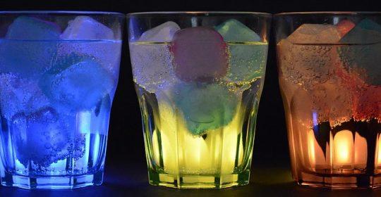 ما الذي يحدث لجسم الصائم بعد شرب المشروبات الغازية