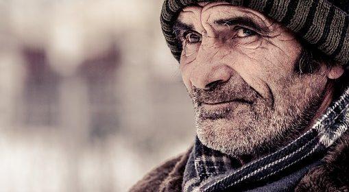 شهر رمضان على الأبواب فماذا مع صوم المسنين الأحباب ؟