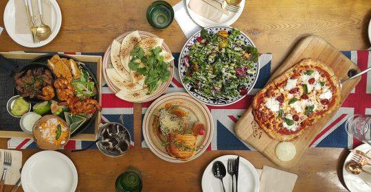 اسوأ وجبات المطاعم لا تستطيع مقاومتها لكن يفضل الامتناع عنها