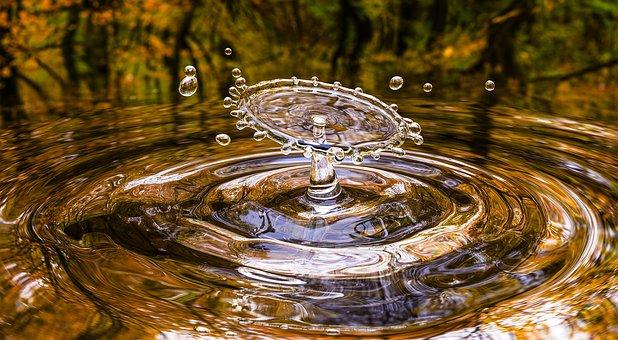 ما هو أفضل وقت لشرب الماء
