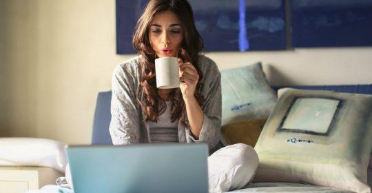 الأكل قبل النوم بين الصحيح والأصح