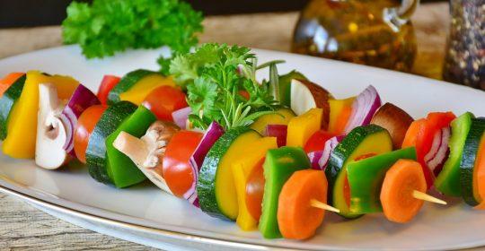 هل تبحث عن ريجيم صحي خصوصا بعد أن انتهى العيد