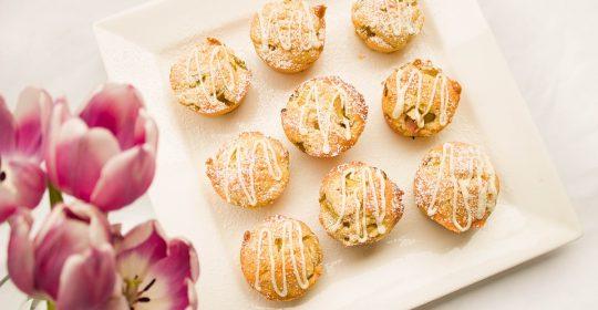 كعكة الجوافة مفاجأة السيدة ماس وتد من مطبخ ماس بالدوسات